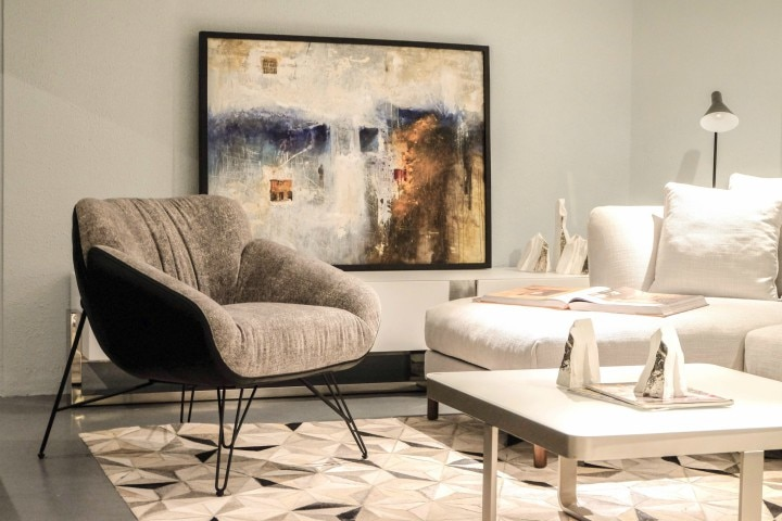 Modern American Furniture at Taylor Living