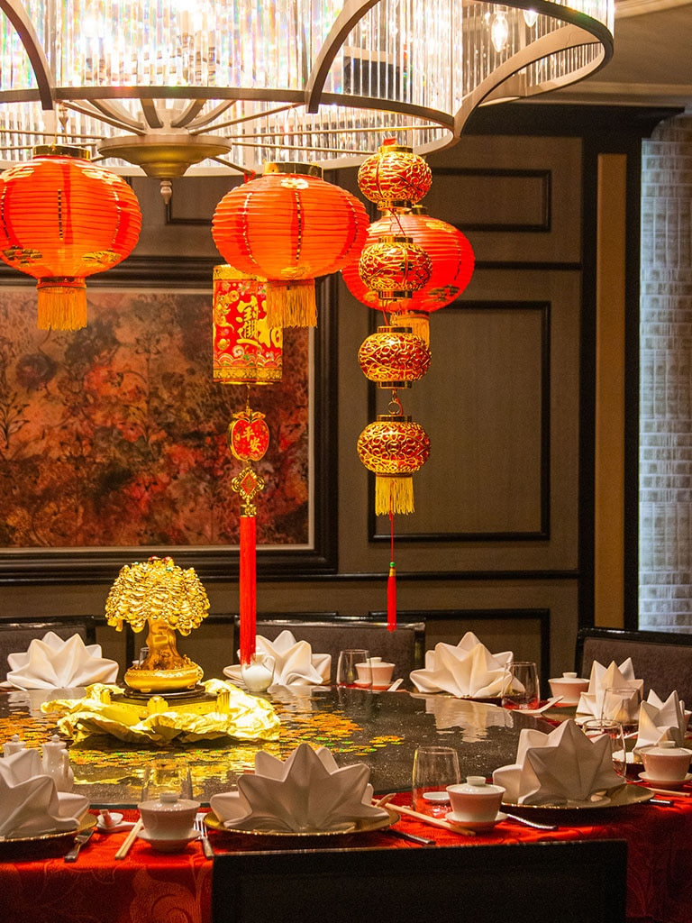 where to celebrate the chinese new year 2020 0