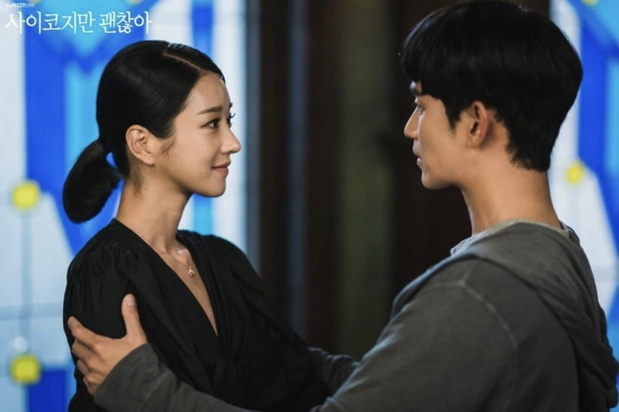 metro k drama round up the real mother of ko moon 0