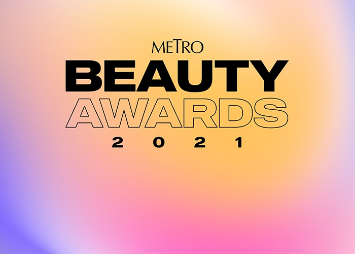 Metro Beauty Awards 2021: Best Base Products