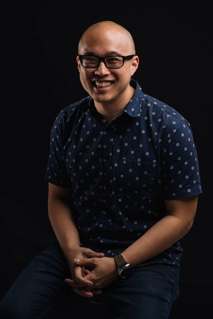 kumu filipino founders on the apps second anniv 0