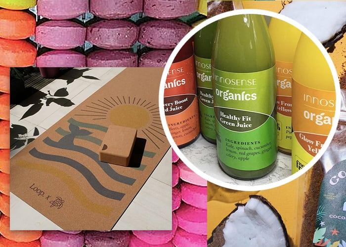 #LoveLocal: Filipino Wellness Brands