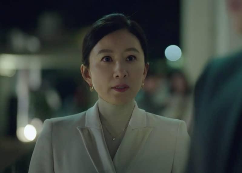 Dr. Ji Sun-Woo